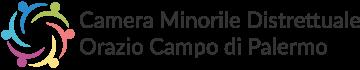 Camera Minorile di Palermo