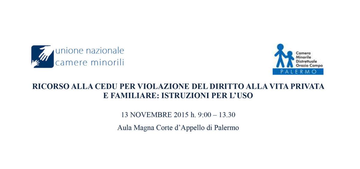 programma-conv-13-11-2015-