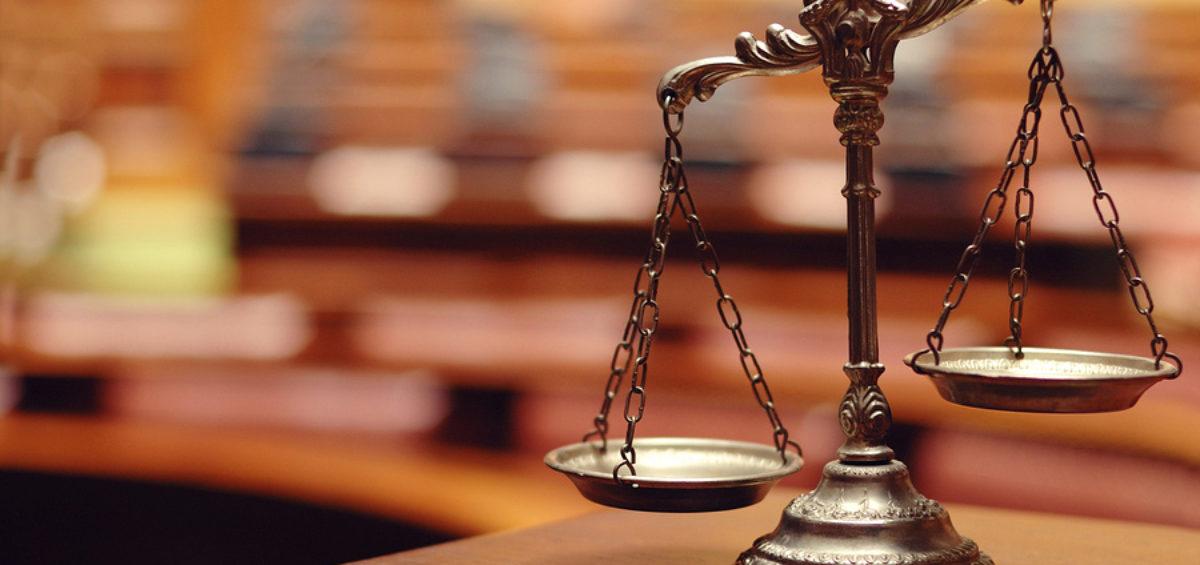 difesa legale minore