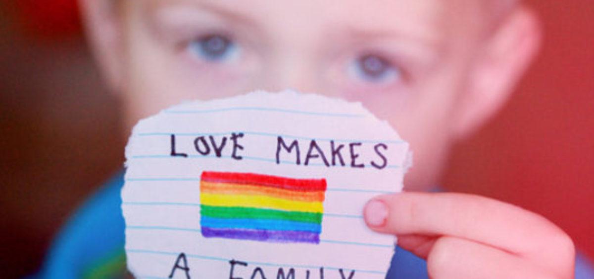 famiglia-arcobaleno1