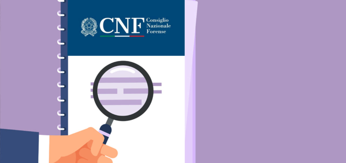 cnf_guide